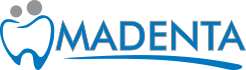 MADENTA Logo